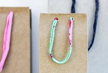 DIY Holiday / DIY holiday Gift, Decor, and Wrapping Ideas  This is a group board. All ideas must be pinned to original source.   To join email kelly@thecentsiblelife.com / by Centsible Life