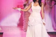Fashion Show Pics  / My Fashion Show Pics  / by Manishdev Choreographer
