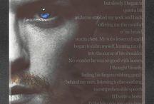 Outlander / by Nancy Schober