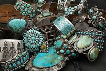 I Love Jewelry / by Beth Condra Ball