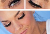 Beauty tips / by Christina VanGenderen