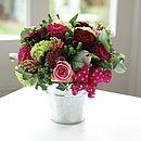 Flower Arrangements / by Kristie Luther