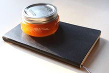 Canning and Preserving / by Jessica Schwendeman