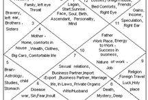 Toronto Vedic Astrology Group / Vedic Astrology / by Pundit Prakash