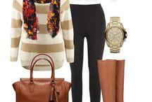 Fashionista / by Jennifer Miele