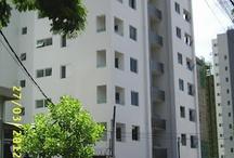 Apartamentos à venda / by Keimelion - revisão de textos