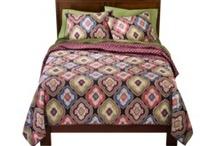 makenna's bedroom ideas / by Kerri Staggers