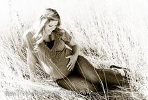 Maternity photography / by Melissa Drane
