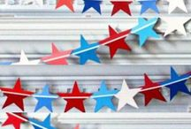 4th of July / by Anna Clapp
