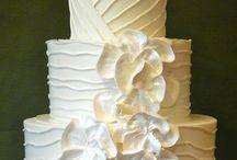 wedding ideas / by Louise Sullivan