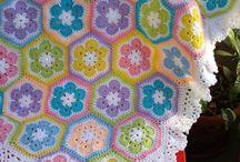 Crochet / by JMM