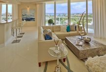 NEW! Singer Island, Florida / by Inspirato with American Express