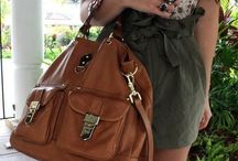 My Style / by Ariana Sacco