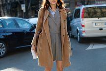 wear / by Natalie Keyssar
