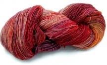 Knitting/Croochet / by Rhonnie Joyce