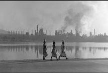 Jamshedpur / by Saikat Mitra