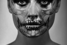 Portrait / by Leonardo Traina
