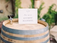 ASE - Wine Country Romance / by A Savvy Event