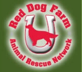 Rescue Organizations ~ Dogs  Cats & Companion Animals  / Intended to be a board to post pins linking to Companion Animal rescues ♥ / by uber wagmore