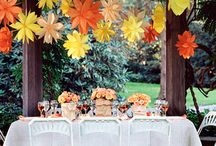 Stereotypical Dream Wedding / by Jodie Fairchild