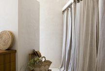 Window Treatments.. / by Iris Midler McCallister