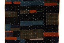 Tied Quilts / by Sherry Byrd