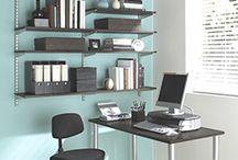 Organize My Life / by Jess Huinker