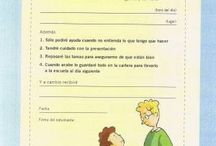 ALTRES RECURSOS INTERESSANTS / Activitats o recursos variats originals i divertits. / by Carles FP