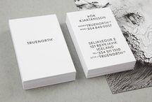 Branding / by The Design Blog
