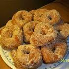 Bread Maker Recipes  / by Stephanie Nover (Stephanie Glovins)