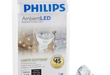 MR11 LED / Green Supply offers energy efficient MR11 LED light bulbs. MR11 bulb provide directional lighting with more accurate beam spread angle from 7 to 60 degrees with low to medium light intensity.MR11 LED lights are used for track lighting, landscape flood lights (encased), retail display lighting, desk lamp and pendant fixture. Green Supply MR11 LED is the Green replacement of MR11 halogen.  / by Green Supply