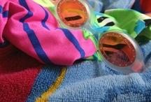Summer Fun / by dressbarn