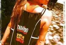 TABANEROOO! / by Tabanero Hot Sauce