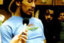 1979 / by Trinidad Mann