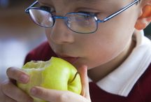 Our blog / Click to read blogs on a variety of children's food and school food issues, as well as practical advice, tips, news and research from our team of experts. / by Children'sFoodTrust