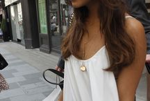 Summer style / by k a s e y ®
