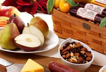 Business to Business Gifting / by Hickory Farms