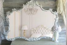 Bedroom / by Jennie Butler