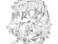 Diamonds / by Daniel Montesi