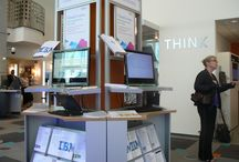 IBM Client Center Brussels / by IBM Client Center