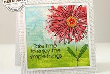 scrapbooking & paper crafts / by Wendy Moeller