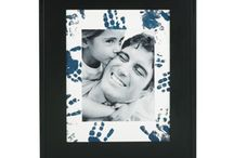 Father's Day Projects / by Crafts Direct