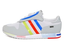 Adidas Sneakers / Adidas, sneakers, lifestyle, http://www.onlineschoenen.net/adidas-schoenen/ / by Adidas Schoenen