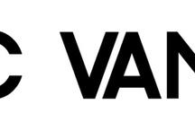 Jac Vanek  / by fancorps