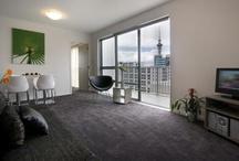Apartments / by Pierinne Rey