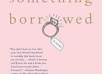 Worth Reading / by Liz McCarthy