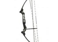 Archery / by Deer & Deer Hunting