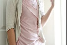Passion for Refashion: Cool Weather / DIY and Refashioning clothes for cold weather clothing. / by Saint Salvage