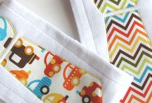 Wee ones / by Warehouse Fabrics Inc.