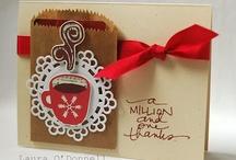 Gift Card Holder Ideas - All / by Nancy Hunsaker